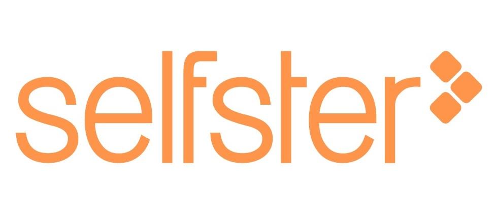 2014-11-27 Logo2 - Kopie