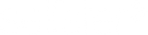 Selfster Mobile Retina Logo