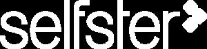 Selfster Retina Logo