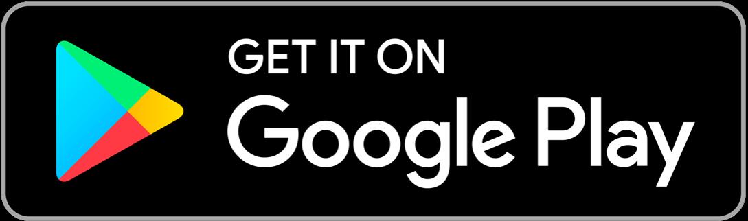 Selfster Google Play