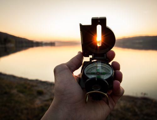Ziele – Wie Du Dir Ziele setzt