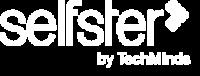 Selfster Logo
